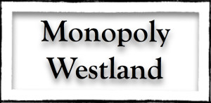 monopoly banner