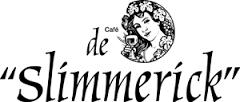 Café de Slimmerick Logo